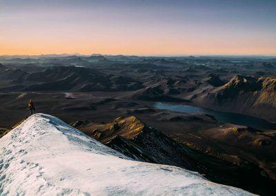 Hidden Trails 1 400x284 Islandia: Hidden Trails