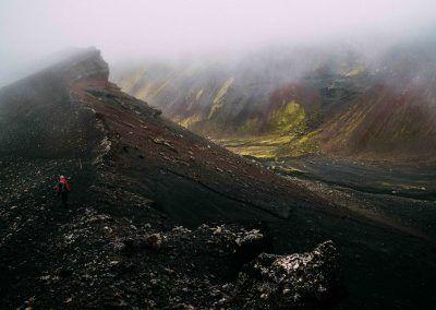 Hidden Trails 2 400x284 Islandia: Hidden Trails