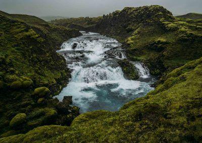 Hidden Trails 3 400x284 Islandia: Hidden Trails