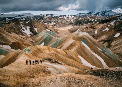 Hidden Trails 4 400x284 Islandia: Hidden Trails