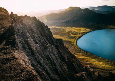 Hidden Trails 6 400x284 Islandia: Hidden Trails