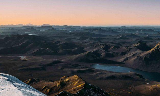 Islandia Hidden Trails 627x376 Viajes Singles a Europa