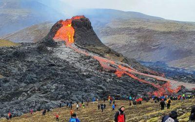 Islandia Viajeros de Tierra y Fuego 400x250 Vacaciones Singles