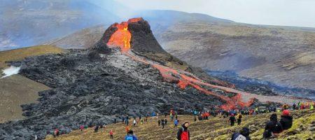 Islandia Viajeros de Tierra y Fuego 450x200 Viajes Singles a Europa