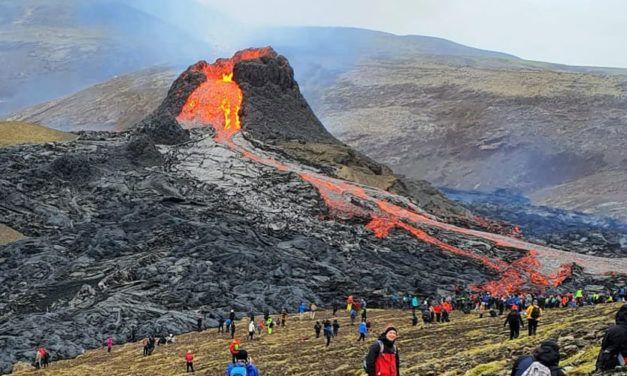 Islandia Viajeros de Tierra y Fuego 627x376 Viajes Singles a Europa