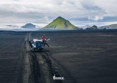 Isolated Iceland 5 400x284 Islandia: Isolated Iceland