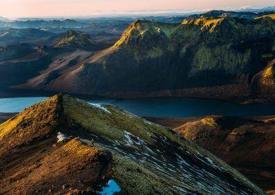 Isolated Iceland 6 400x284 Islandia: Isolated Iceland