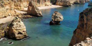 Velero Algarve + Aventura Andaluza