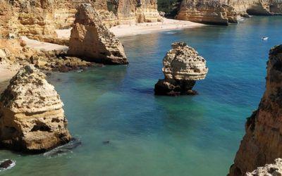 Velero Algarve Aventura Andaluza 400x250 Vacaciones Singles