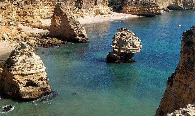 Velero Algarve Aventura Andaluza 627x376 Escapadas Singles
