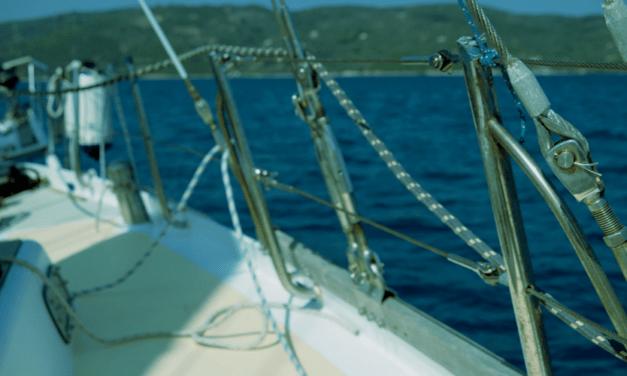 Velero Ibiza y Formentera 627x376 Escapadas Singles