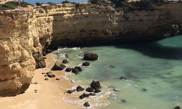 Velero Islas Algarve 627x376 Escapadas Singles