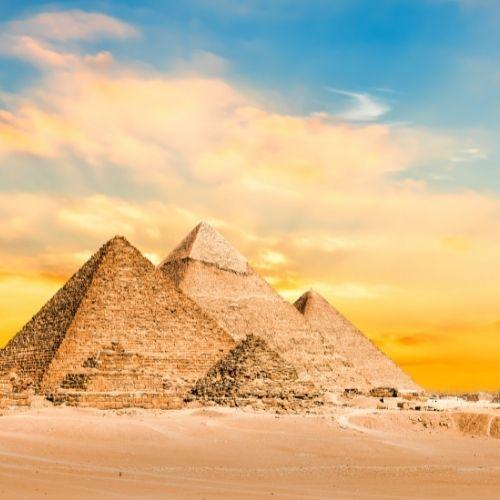 Viaje Singles a Egipto Viajes para Singles, cruceros y escapadas, viajar solo en grupo