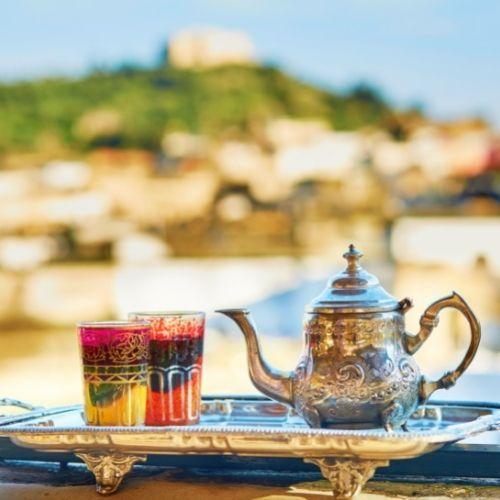 Viaje Singles a Marruecos Viajes para Singles, cruceros y escapadas, viajar solo en grupo