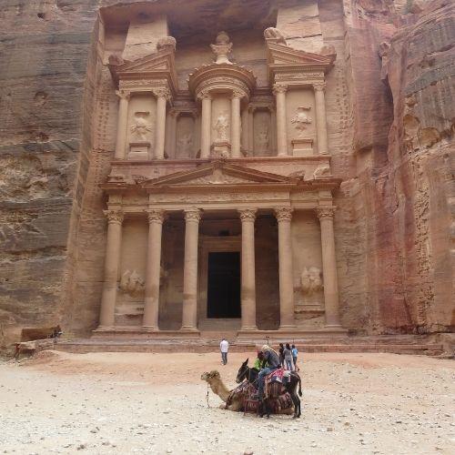Viaje singles a Jordania Viajes para Singles, cruceros y escapadas, viajar solo en grupo